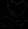 hacer una donación